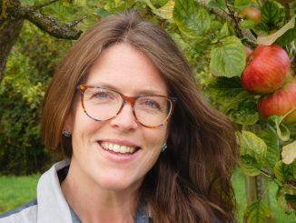 Suzi Martineau