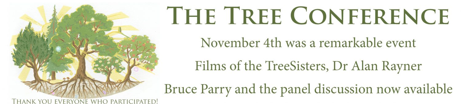 The Tree Conference