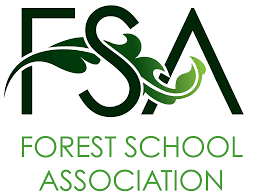 Image result for forest school association