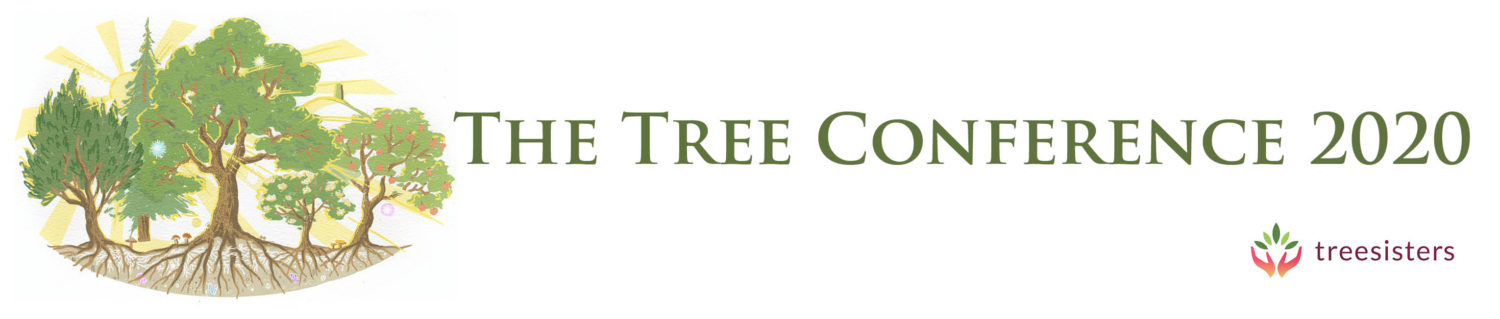 The Tree Conference Network